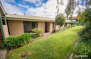 63 Anthony Street, Mount Gambier SA 5290