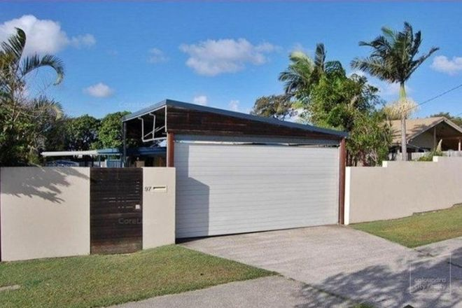 Picture of 97 Buderim Street, CURRIMUNDI QLD 4551