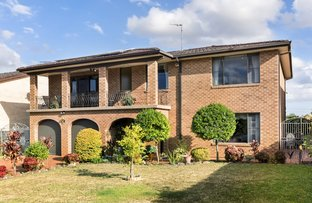 Picture of 6 Buna Street, Ryde NSW 2112
