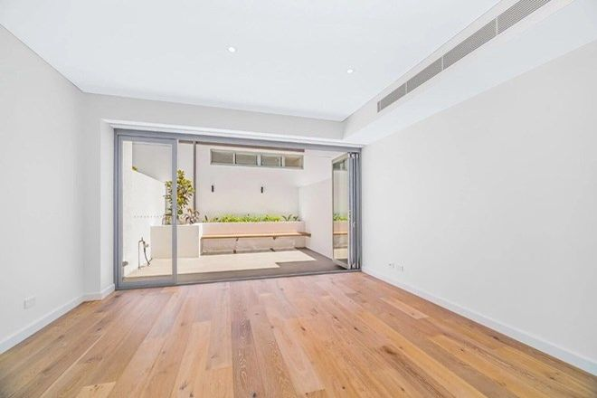 Picture of 70 Dunning Avenue, ROSEBERY NSW 2018