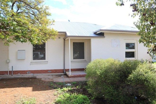 Picture of 5 Hodge Street, PORT AUGUSTA SA 5700