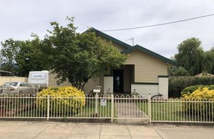 Picture of 37 Water, Blayney NSW 2799