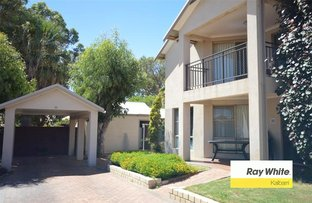 10/22 Grey Street - Pelican Shore Villas, Kalbarri WA 6536