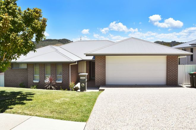 Picture of 135 Shephards Lane, COFFS HARBOUR NSW 2450
