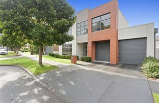 9 Lords Avenue, Mulgrave VIC 3170