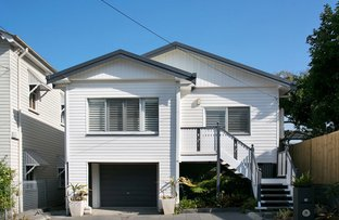 76 Lockerbie Street, Kangaroo Point QLD 4169
