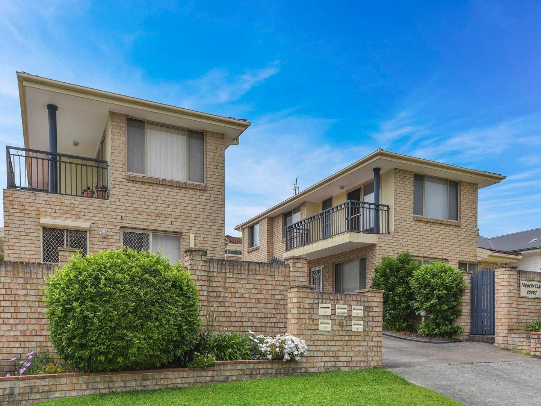 2/17 Webb Street, East Gosford NSW 2250, Image 0
