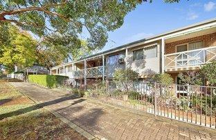 Picture of 23/69 John Street, Camden NSW 2570