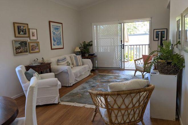 Picture of 112 319 Bradman Avenue, MAROOCHYDORE QLD 4558