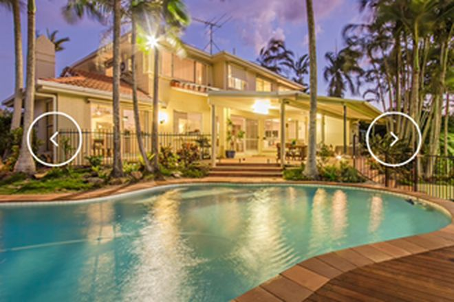 Picture of 52 Baikal Pl, WESTLAKE QLD 4074