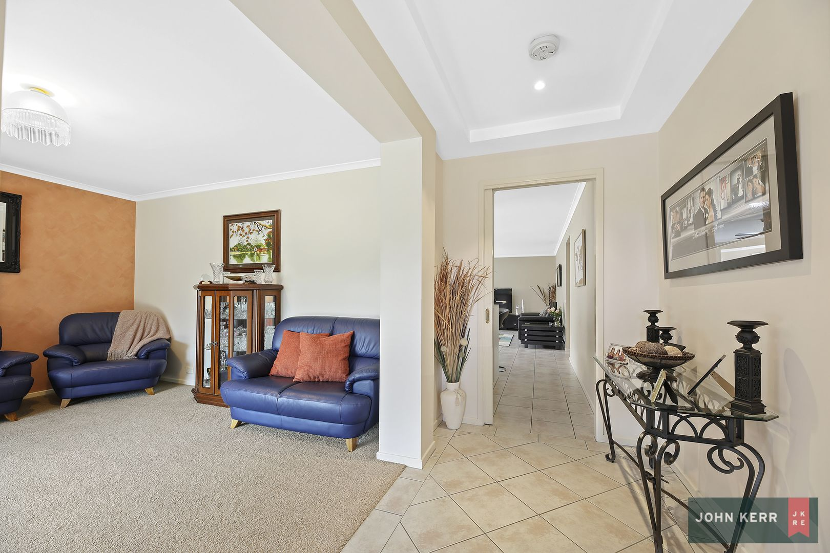 26 Ollerton Avenue, Newborough VIC 3825, Image 1