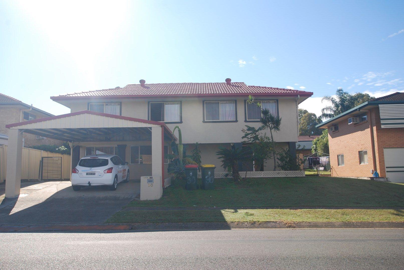 30 Mellifont Street, Banyo QLD 4014, Image 0