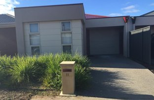Picture of 11 The Glenn, Morphett Vale SA 5162