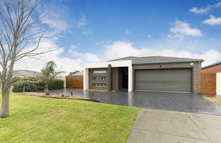 Picture of 4 Delft Place, Pakenham VIC 3810