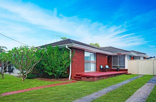 Picture of 90 Griffith Street, Mannering Park NSW 2259
