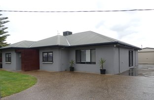 Picture of 232 Archer Street, Shepparton VIC 3630