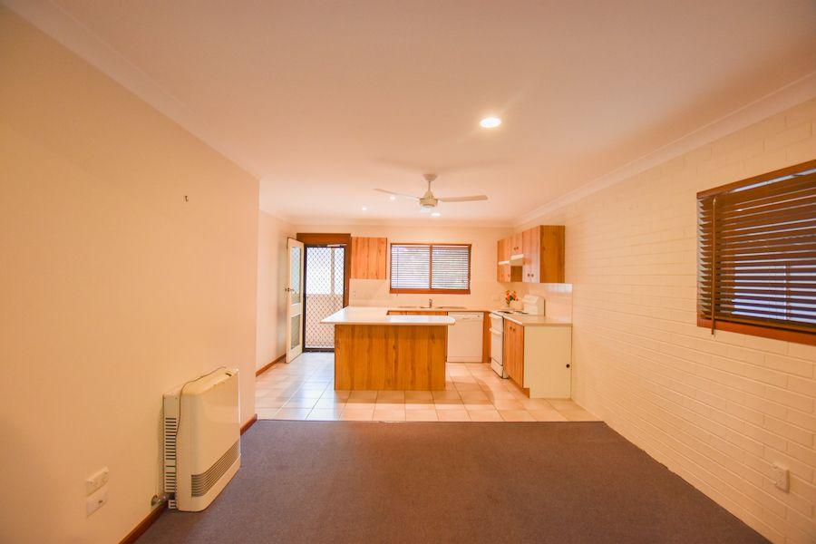 8/1 Boronia Street, Bowral NSW 2576, Image 0