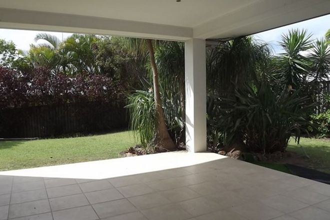 Picture of 42 Ceil Circuit, COOMERA WATERS QLD 4209