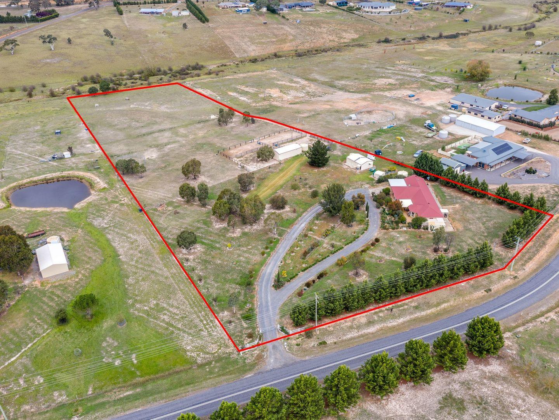 342 Run-O-Waters Drive, Goulburn NSW 2580, Image 0