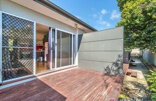 4/50 Waroonga Road, Waratah NSW 2298