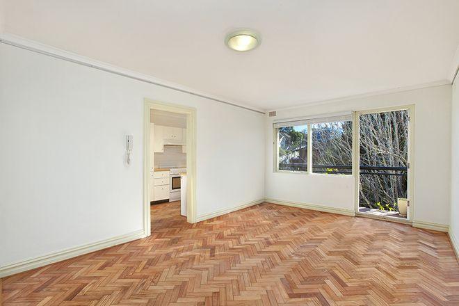 11/14 Albi Place, RANDWICK NSW 2031
