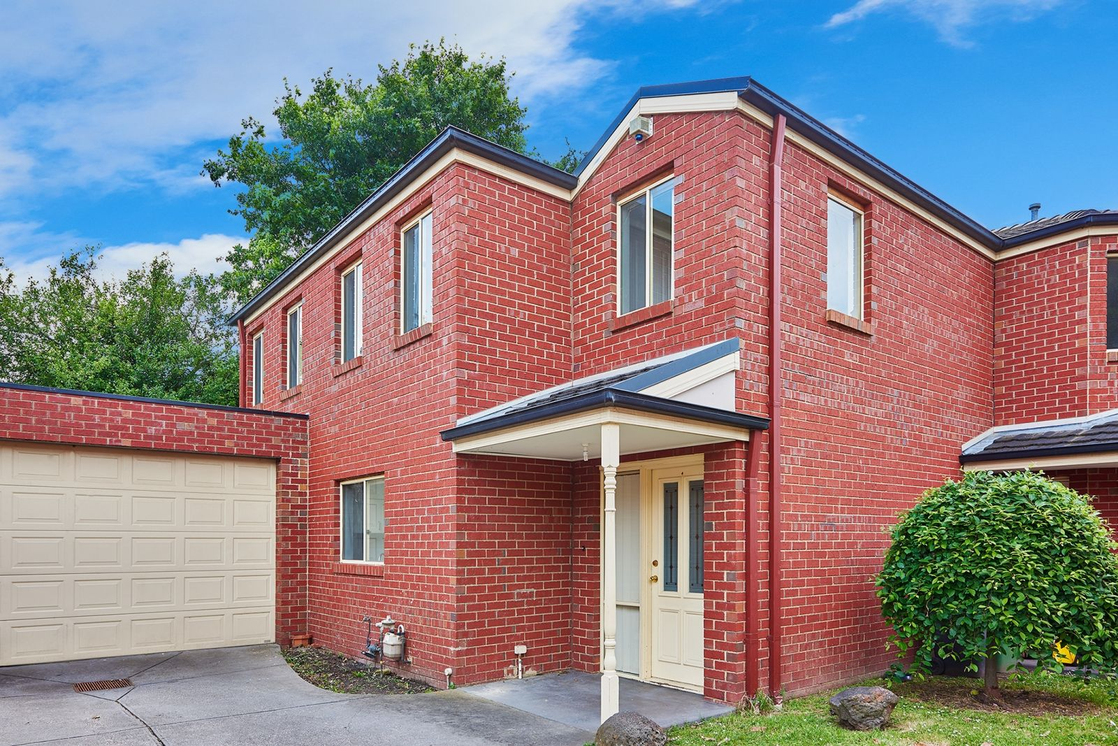4/95 Coleman Road, Wantirna South VIC 3152, Image 0