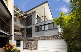 Picture of 67 Gellibrand Street, Clayfield QLD 4011