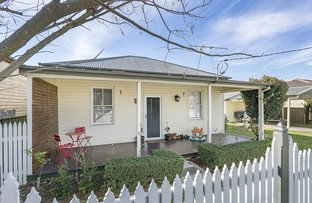 Picture of 34 Castlereagh Street, Singleton NSW 2330
