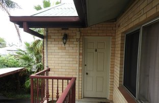 Picture of 8/201 King William Road, Hyde Park SA 5061