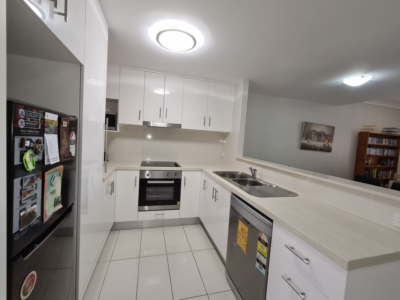 14/50-54 Birch Street, Manunda QLD 4870, Image 2
