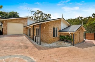 Picture of 84A Higginbotham Road, Ryde NSW 2112