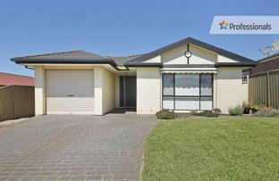 Picture of Mount Annan NSW 2567