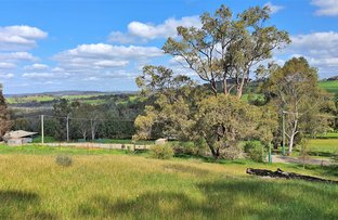 Picture of 61 Orchard Road, Bindoon WA 6502