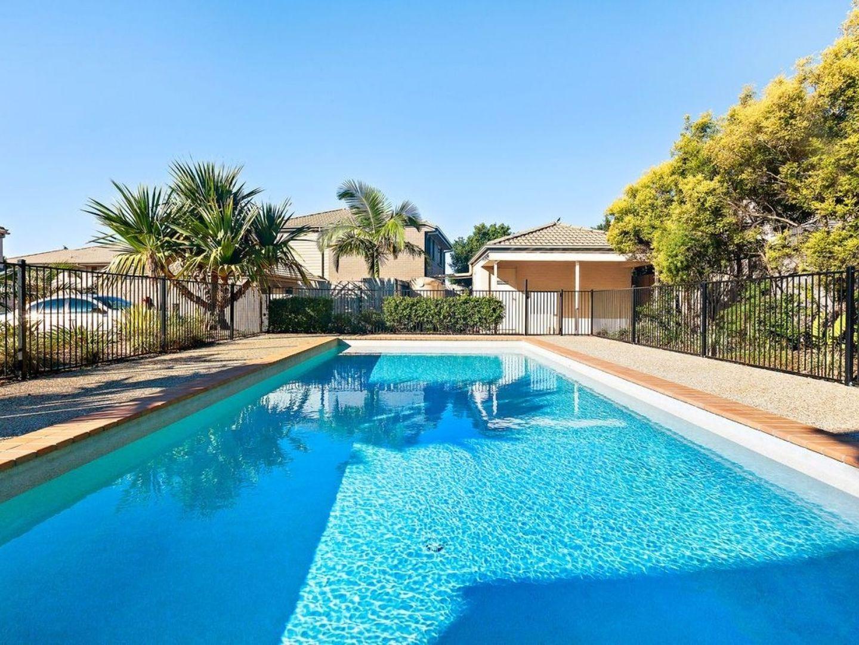 9 McEwan Street, Richlands QLD 4077, Image 0