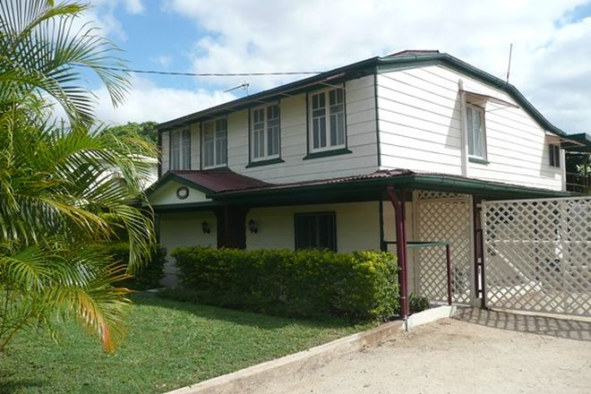 Picture of 32 Belmore STREET, COLLINSVILLE QLD 4804