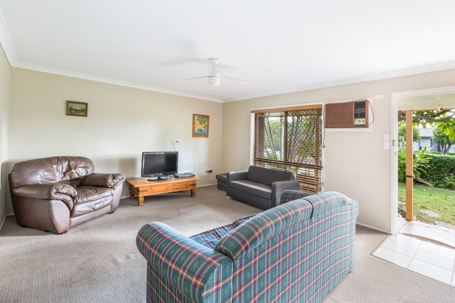 2 Sonter Street, Raceview QLD 4305, Image 2