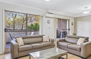 Picture of Unit 9/30-32 Copeland Street, Liverpool NSW 2170