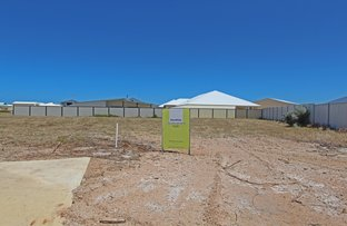 Picture of Lot 584, 6 Parakeet Bend, Jurien Bay WA 6516