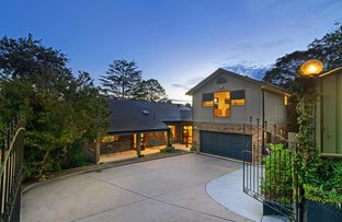 Picture of 4 Banksia Close, Adamstown Heights NSW 2289