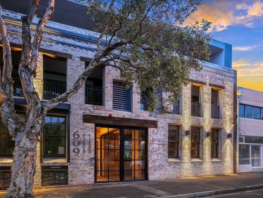 609 Elizabeth Street, Redfern NSW 2016, Image 0