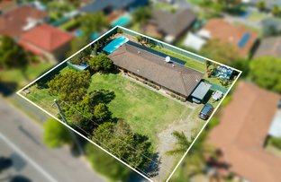Picture of 122-124 Roper Road, Blue Haven NSW 2262