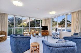 2A/52 Goodwin Terrace, Burleigh Heads QLD 4220