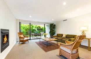 Picture of 41/9 Kangaloon Road, Bowral NSW 2576