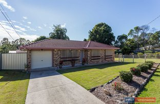 Picture of 51 Hickory Street, Marsden QLD 4132