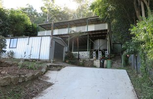 Picture of 260 Settlers Road, Wisemans Ferry NSW 2775