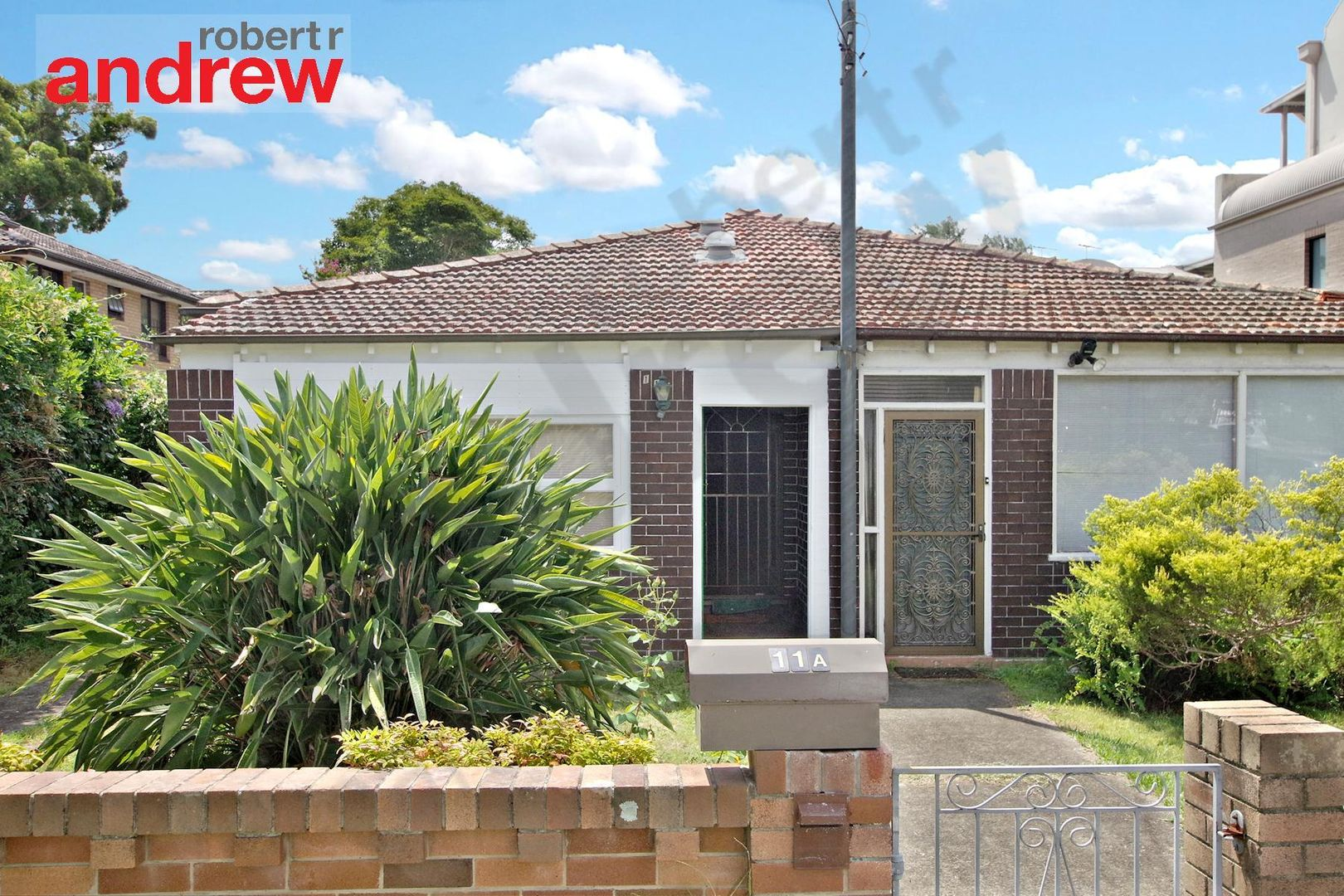11A Perry Street, Campsie NSW 2194, Image 1