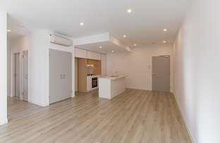 Picture of 81 Lord Sheffield Circuit, Penrith NSW 2750