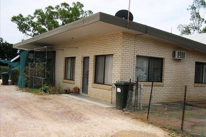 Picture of 9 Kaolin Street, LIGHTNING RIDGE NSW 2834