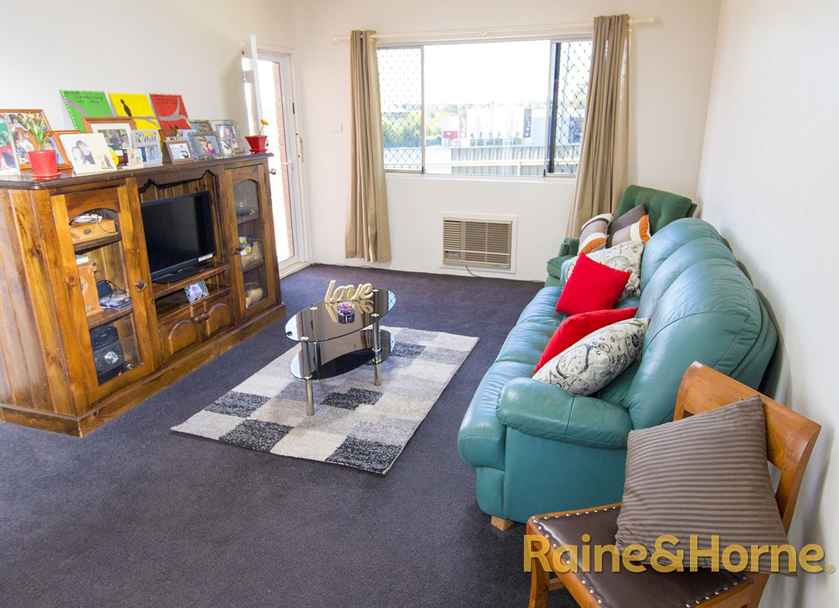1/14 Elizabeth Street, Dubbo NSW 2830, Image 2