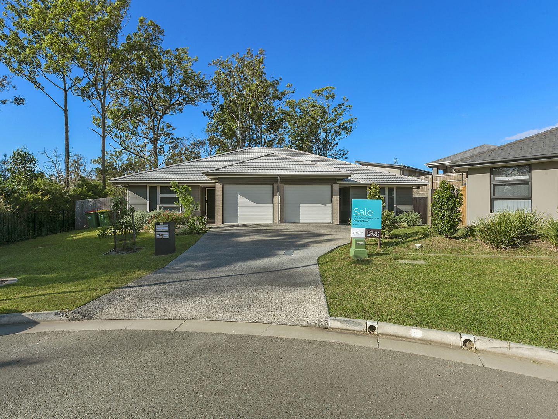 2/17 Caulfield Court, Pimpama QLD 4209, Image 0